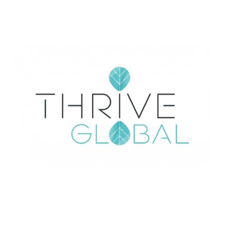 thrive-global-logo-